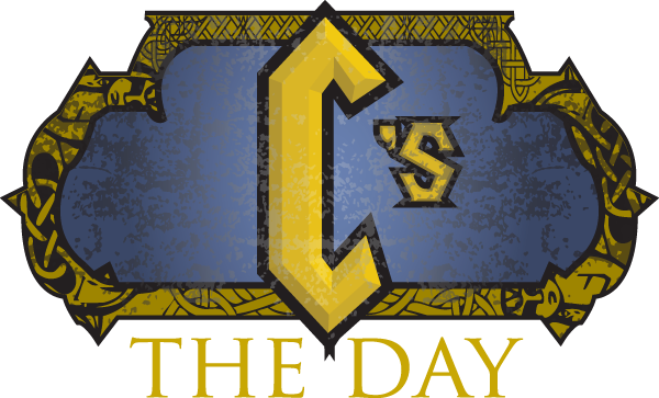 C's The Day